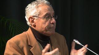 F. Azouvi - Le mythe du grand silence - 2013-01