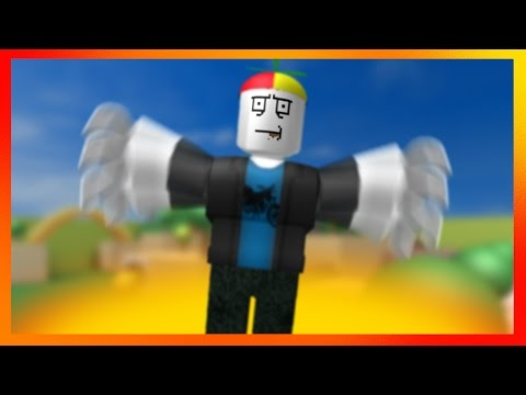 Baixar Helicopter Guy on Super Bomb Survival - ROBLOX