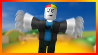 Helicopter Guy on Super Bomb Survival - ROBLOX