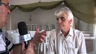 Prefeito de Iracema, José Juarez, fala dos primeiros meses de gestão