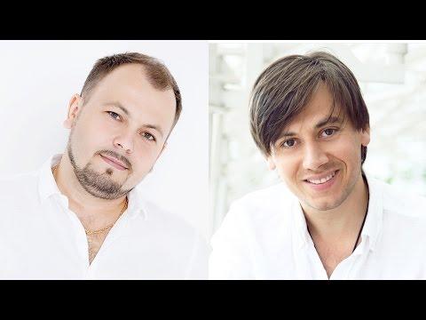 Я. Сумишевский и Р. Алехно - Самая милая (новинка 2017)