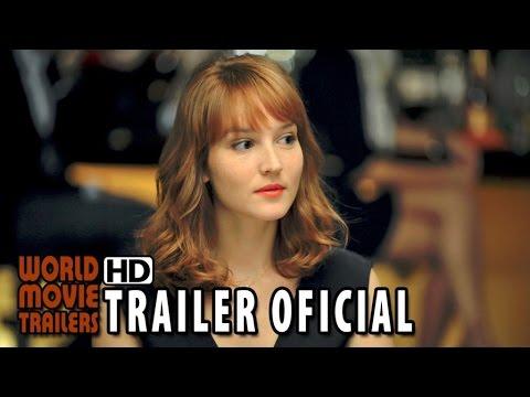 Trailer do filme Uma Nova Amiga