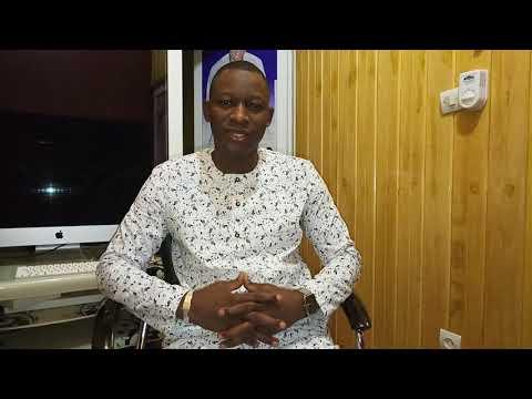 ANNONCE DE ZIKIRI SOLO RDV AU STADE MODIBO KEITA