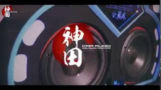 KT - Noise car