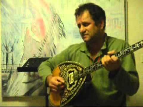 Nisiotika Greek Island Music