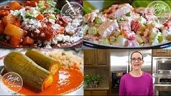 Jauja-Cocina-Mexicana-Qu-Hago-de-Comer-Sin-Carne-Para-Este-Viernes-