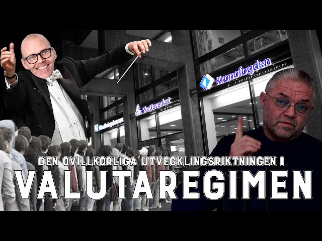 Wallenbergs indrivningsfirmor - Carl Norberg 2021-08-09