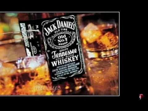 Charlie - Jég dupla whiskyvel