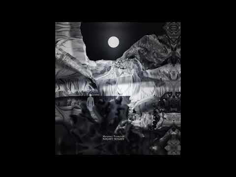 Mateusz Franczak - Night-night (Full album, too many fireworks 2018)
