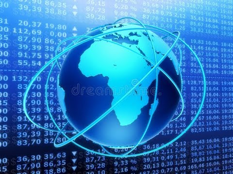 Keystone binary options trading platform