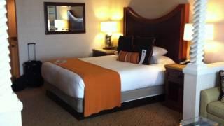 Hyatt Regency Huntington Beach | Room 3174 Tour