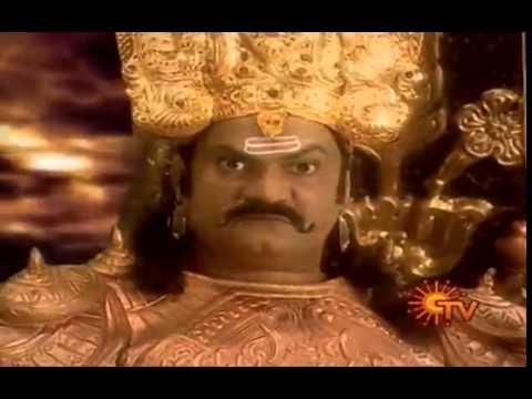 Ramayanam Episode 99