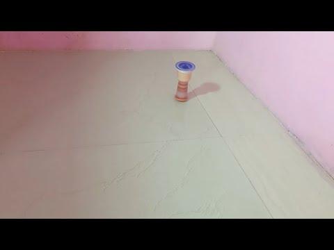 small cup rotator new idea