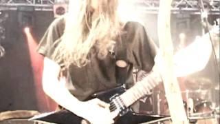 Helfahrt - Sturmgewalt (Live at Ragnarök Festival 2007, Germany)