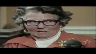 Norman Gunston Vs Mary Whitehouse