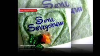 Rafet El Roman - Kumsaldaki İzler (2013) Studio-(Remix)