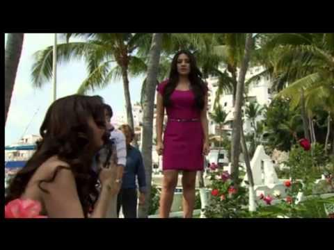 Corazon Indomable Lucia Come Tierra Venganza De Maricruz en HD
