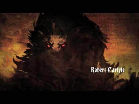 Castlevania -Lords of Shadow- ( gamescom 2009 ) English Ver.