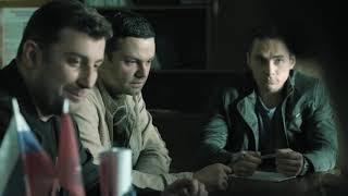 ОПЕР1 1 криминальный фильм детективный сериал