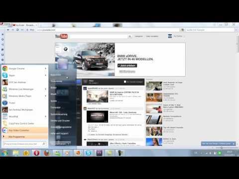 filme-und-videos-aufs-iphone-laden-tutorial-hd