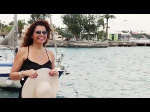 Brindiamo! Bermuda FIRST Part