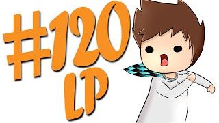Lp. ТЕ САМЫЕ ПОХОЖДЕНИЯ #120 САМЫЙ СЛОЖНЫЙ БОСС!
