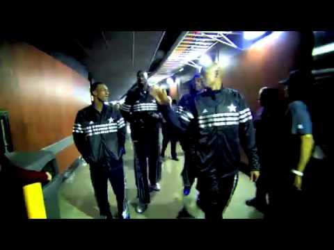 NBA Season Preview: Boston Celtics 2011 - 2012