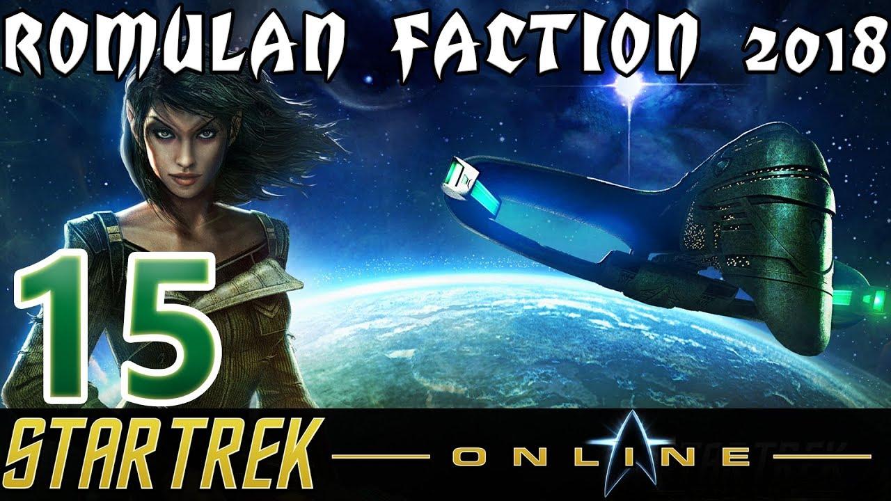 Star Trek Filme Online Stream