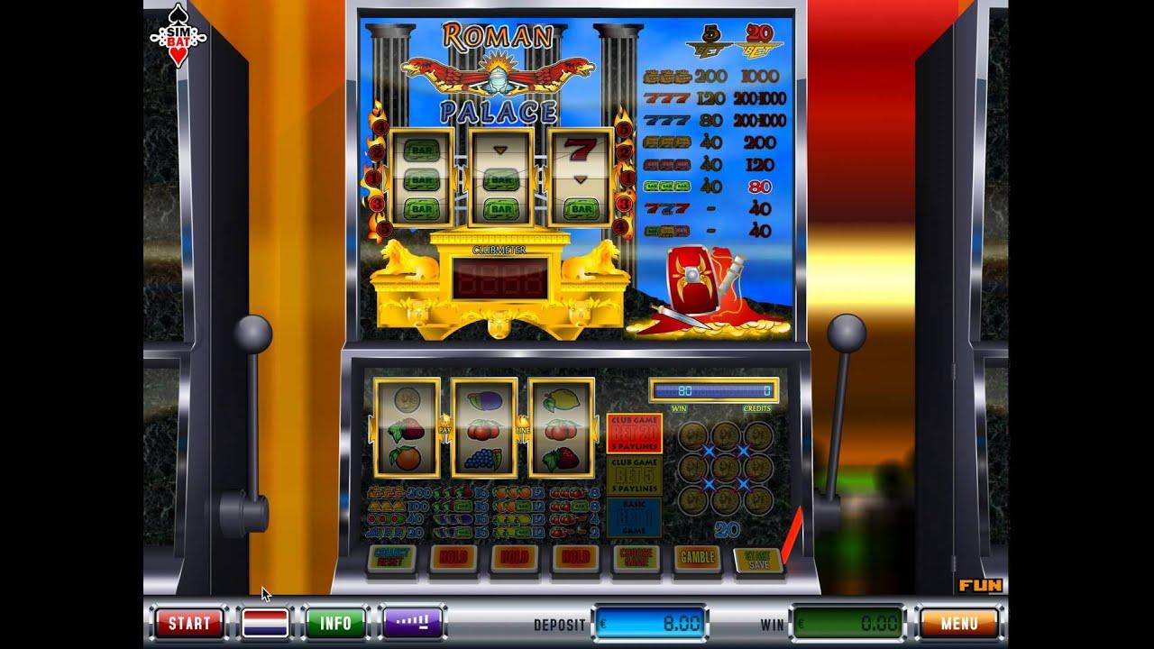 Spielautomaten online echtgeld gokkasten, warum...