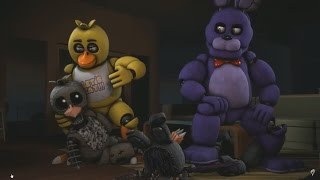 Baixar - Ignited Vs Five Nights At Freddy S Grátis