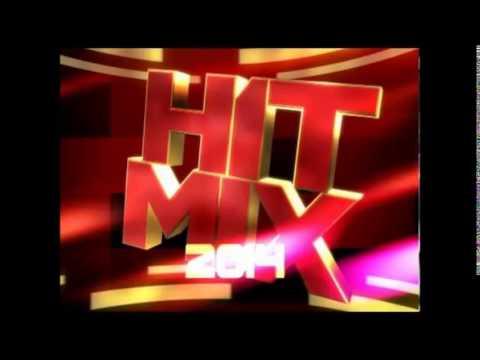 Martin Garrix Animals Remix 2014|2015 Mashup