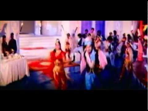 Naan Mudhan Mudhal -  Sathyaraj, Radhika -  Thaai Naadu - Tamil Classic Song