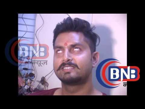 BhojpuriFILM  Gadar Dilwale Dil Ashiqana Muhurat BY MONALISA  mp4 mp4