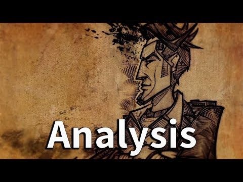 Into The Borderlands: A Franchise Analysis And Retrospective