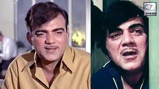 How mehmood got his major break in hindi cinema | lehren diaries