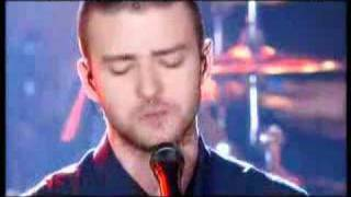 justin timberlake  what goes around