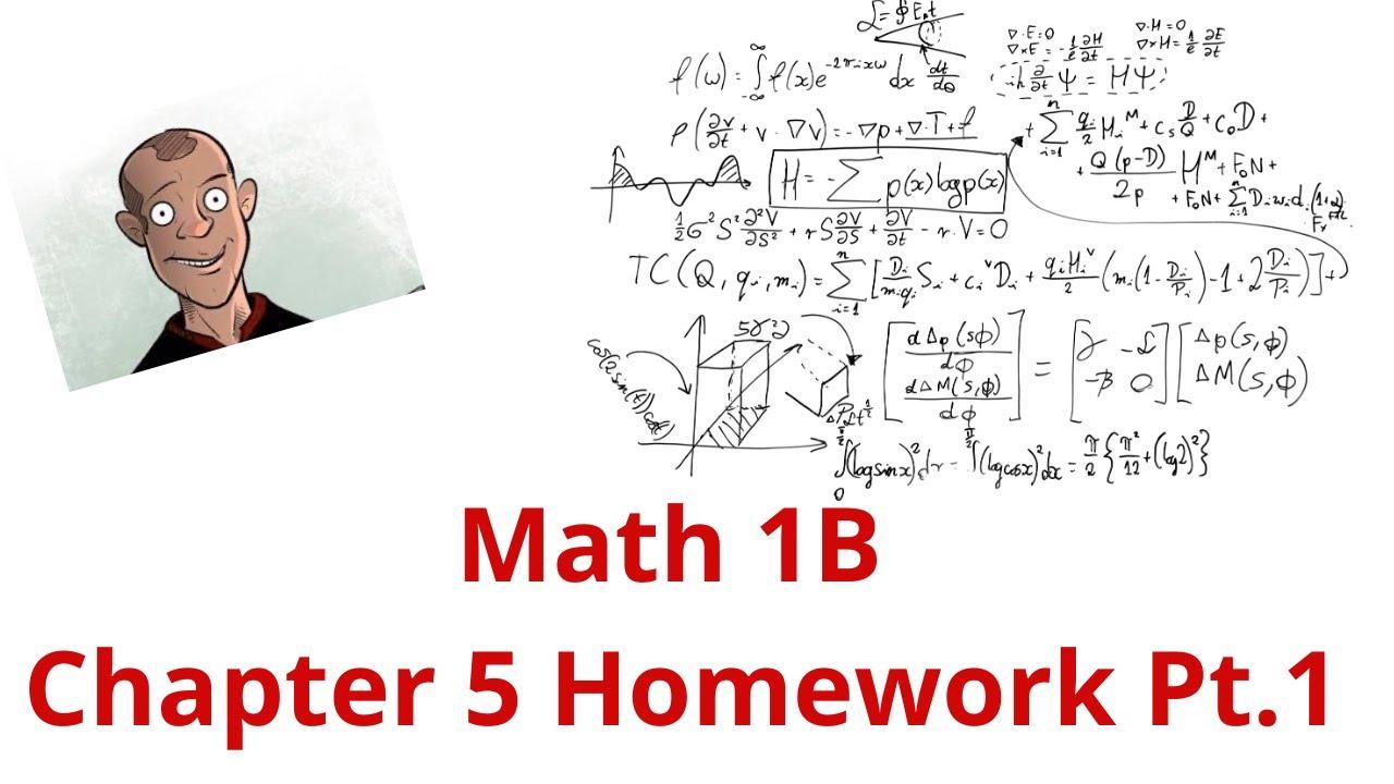 Algebra 1B homework help?   Yahoo Answers