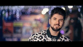 Vasile Macovei - Florile dalbe (Official Video)