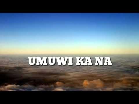UMUWI KA NA - Jaber, Sevende Ka Ft, Yayoi (420 soldierz music )