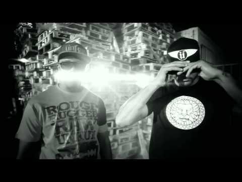 BOOBA - BAKEL CiTY GANG [CLiP HD]