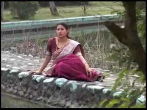 Purnimar Junak_Video Clips.flv