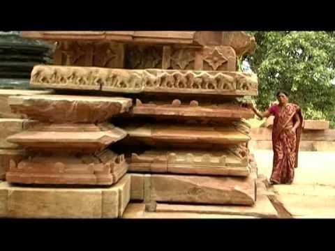 Srikanth chary Video Rathi Bommallona Koluvaina Sivuda