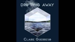 """Drifting Away"" (feat. on CW"