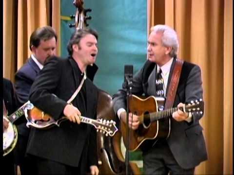 Sweetheart, You Done Me Wrong - Joe Isaacs & Dave Marshall