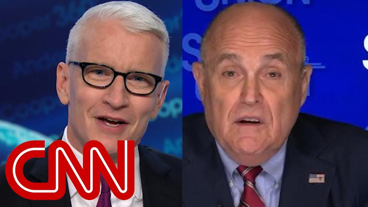 anderson-cooper-trump-s-tv-lawyer-very-good-at-muddying-waters