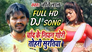 All clip of Dhamaka Bhojpuri | BHCLIP COM