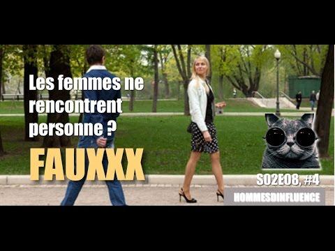 Reportage sur les femmes slaves, russes qui vivent à Montréalde YouTube · Durée:  10 minutes 16 secondes