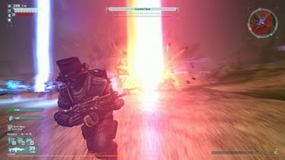 GameSpot Reviews - Defiance (PS3 & Xbox 360)