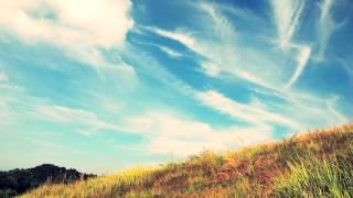 蒼い空の下で Song By Sonorite