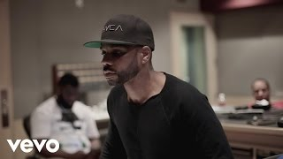 Kirk Franklin - Losing My Religion Teaser Video